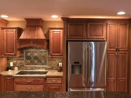 Picture 7 of 35 Kraftmaid Kitchens Beautiful Decorating