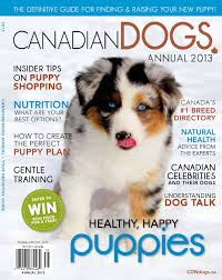 Libbys 100 Pure Pumpkin For Dogs by Canadian Dogs Annual 2013 By Kathleen Atkinson Issuu