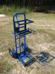 Stick Welder Cart Made From A Heavy Duty Harbor Freight Hand Truck ... Dollies Moving Supplies The Home Depot 150 Lbs Capacity Foldable Hand Truck With Wheels Harbor Crown Pth Heavy Duty Pallet Jack 2748 5000 Lb Gleason Recalls Trucks Due To Laceration And Injury Hazards Replace Wheel On Freight Youtube Thrghout Milwaukee 800 Lb Dhandle Truckhd800p Diy Welder Cart From Harbor Freight Hand Truck Diy Projects 24 In X 36 Folding Platform Pneumatic Best 2018 Haulmaster 700pound Bigfoot Available On Black 2 In 1 Convertible 600