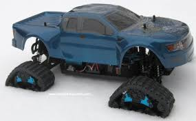 RC Snow Track Truck Brushess Electric 1/10 PRO LIPO 2.4G 4WD 01053 ... Everybodys Scalin Tuff Trucks On The Track Big Squid Rc Fitur Military Truck Rc Car Spare Parts Upgrade Wheels For Wpl Homemade Tracks Architecture Modern Idea Jual Ban 4pcs Offroad Tank Wpl B1 B14 B24 C14 C24 Electric 1 10 4x4 Short Course Not Lossing Wiring Diagram Mz Yy2004 24g 6wd 112 Off Road 6x6 Adventures Rc4wd Evo Predator Project Overkill Dirt Rally Apk Download Gratis Simulasi Permainan Monoprice Baseltek Nx2 2wd Rtr 110 Brushless Elite Racing All Summer Long Monster Layout 17 Best Images About On Cars In Snow Expert