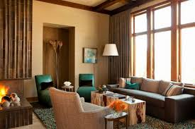 Brown Leather Sofa Decorating Living Room Ideas by Incredible Leather Furniture Living Room Ideas Magnificent Living