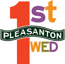 Jun 7 | Pleasanton's First Wednesday Street Party | Pleasanton, CA ... A Salt N Battered Toronto Food Trucks Truck Mafia Dtown Niles Fremont California The Best 5 In Gurgaon Magicpin Blog Bangkok Den Fngen Der Tukmafia Ctuchak Market Youtube Milan Food Truck Destroyed By Arson Because The Owner Had Refused Taco Thread Ridemonkey Forums Just Words Mumbais Festival Foodtruck_mafia Twitter Roll Revolution San Francisco Roaming Hunger Numadic