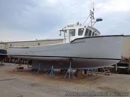Hard Merchandise Tuna Boat Sinks by Search Results For U201cboat Of The Week U201d U2013 Page 6 U2013 Fisherynation Com