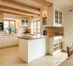 roland liegl küche bad innenarchitektur referenzen küchen