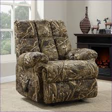 Small Sectional Sofa Walmart by Living Room Magnificent Small Sectional Sofa Walmart Walmart