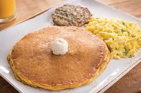 Ihop Pumpkin Pancakes Commercial by Breakfast Restaurantnewsrelease Com Part 2