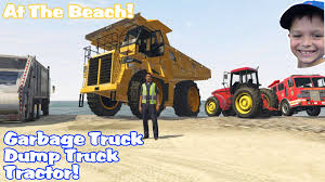 Garbage Truck Videos For Children L Garbage Man Goes To The Beach ... Toy Truck Videos For Children Dump Garbage Tow Song For Kids Coloring Page Fire Stock Vector Royalty Free Dumptruck Vehicle Adventures With Morphle 1 Hour My Magic Pet Color Cars Spiderman Cartoon Fun Bruder Trucks Pictures Satsavinenglish Cstruction Learning Vehicles 67 New Stocks Of Toy And Toddlers Toddler Toys Amazoncom John Deere 21 Big Scoop Games Excavator Bulldozer