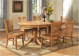 Remarkable 9 Pc Vancouver Oval Dinette Kitchen Dining Room Set Table Grey Grand Models Glass