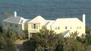 Large Yellow Mansion In Bermuda With Ocean In Backyard Stock Video ... Good News This Mansion With An Unreal Private Backyard Water Deluxe Cedar Kids Playhouse Discovery 32m Texas Mansion Has Waterpark Inground Trampoline In Backyard Rachel Ben And Their Perfect New England Diy Wedding Impressive Indian Village With A Pool Sells For Above Grey Gardens Sale The Resurrection Of Big Edie Beales Victorian Playsets Boca Raton 37foot Waterfall Lists 13m Curbed Abandoned The Documentation Center Creative Small Pool Designs Waterfall Multilevel Design Awesome House Fire Pit Description From