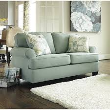 Schnadig Sofa And Loveseat by 16 Best Sofas And Chairs Images On Pinterest Sofas Carpets And