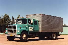 Truckfax: November 2010 1998 Ford Lt9000 Louisville Cab Chassis Youtube Vintage Truck Plant Photos 1997 L8513 113 Dump Truck Item Dd2106 So 9 000 Junk Mail New Ford Accsories Mania Plumberman Albums Lseries Wikipedia Cseries Work Ready 1981 L9000 Bikes By Bruce Race Cars Ln 9000 Dump The Stop Model Magazine Forum