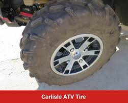 The Best ATV Tire Is NOT MY FAVORITE! - Good Muddin Maxxis Mt762 Bighorn Tire Lt27570r18 Walmartcom Tyres 3105x15 Mud Terrain 3 X And 1 Cooper Tires Page 10 Expedition Portal Tires Off Road Classifieds Stock Polaris Rzr Turbo Wheels Mt764 Philippines New Big Horns Nissan Titan Forum Utv Tire Buyers Guide Action Magazine Angle 4wd 26575r16 10pr 3120m New Tyre 265 75