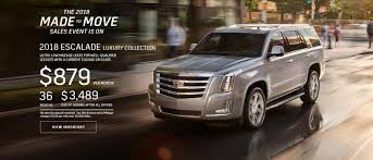 Joe Bullard Cadillac Dealership Mobile - Certified Pre-Owned Car ... Five Star Car And Truck New Nissan Hyundai Preowned Cars Cadillac Escalade North South Auto Sales 2018 Chevrolet Silverado 1500 Crew Cab Lt 4x4 In Wichita Selection Of Sedans Crossovers Arriving After Mid 2019 Review Specs Concept Cts Colors Release Date Redesign Price This 2016 United 2015 Cadillac Escalade Ext Youtube 2017 Srx And 07 Chevy Truckcar Forum Gmc Jack Carter Buick Cadillac