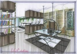 meuble suspendu cuisine actagare lumineuse etagere murale pour tv