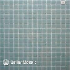 tiles decorative outdoor wall tiles uk external wall tiles