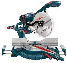 Floor Sweeping Compound Menards by Bosch 5312 12 Inch Dual Bevel Slide Compound Miter Saw Power