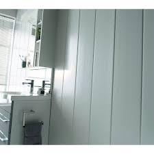 lambris pvc pour on decoration d interieur moderne pose de