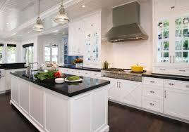 White Kitchen Idea 30 White Kitchen Cabinets Ideas For You Diy Home