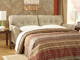 Atlantic Bedding And Furniture Nashville Tn by Atlantic Bedding And Furniture Charlotte 100 Images Sofas
