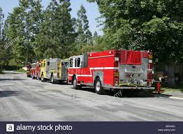 Fire Trucks Red Stock Photos & Fire Trucks Red Stock Images - Alamy Dz License For Refighters Amazoncom Kid Trax Red Fire Engine Electric Rideon Toys Games Normal Council Mulls Lawsuit Over Trucks Wglt Municipalities Face Growing Sticker Shock When Replacing Fire Trucks File1958 Fwd Engine North Sea Fdjpg Wikimedia Commons Tonka Truck 9 Listings Why Are Firetrucks Frame Holds 4 Photos Baby No Seriously Are Vice Matchbox 10