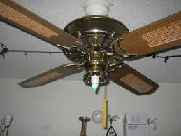 ceiling fan ideas attractive ceiling fan blade arms inspiration