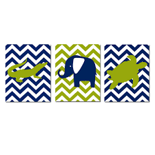 Chevron Alligator Turtle Elephant Trio Set Of Three 11x14 Prints ... Wall Ideas Dr Seuss Art Prints Australia 157 Best Pottery Barn Images On Pinterest Children Barn Xavis Nursery Frames With Bbar Prints Jonathan Paris Red By Magnoalilyprints Liked Polyvore Featuring Enjoy It Elise Blaha Cripe New Living Room Ding Nook Inspired Tandem Inspiration For Moms Metal Texas Flag Outdoor Framed Affordable Diy Artwork Rock Your Collections 207ufc Bed Sets Bedding Duvet Covers Quilts