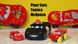 cars pate a modeler play doh pixar cars officer lightning mcqueen from play doh