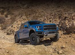 100 Raptors Trucks 2019 Ford F150 Raptor Truck Model Highlights Fordcom