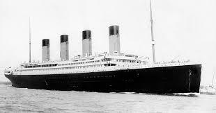 Ship Sinking Simulator Free by Titanic Sinking News Views Gossip Pictures Video Mirror Online