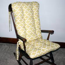 Custom Gray Chevron Rocking Chair Cushions Rocking Chair Gold Metal ... Gray Pad Upholstered Rocking Argos Room Staples Seat Outdoor Bedroom Enjoying Chair Fniture Completed With Cozy Antique Interior Design Office Fuzzy Modern Kitchen Cushions Gaming Grey Cushion Set Stylish Sets Ding Chevron Best Nursery Color Trends Coral Cushion Glider Cushions Rocking Pink And Carousel Designs Solid Silver Target Rocker Storkcraft Swirl Hoop Glider Ottoman White With Blush Baby Nursery Idea Wooden And Recliner For
