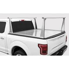 ADARAC(TM) Aluminum Pro Series Truck Bed Covers Northwest Accsories Portland Or 2019 Ram Bakflip Mx4 Hard Folding Access Plus Box And Tonneau Cover Lorado Rollup Limited 5ft 8in Outstanding G2 Factory Outlet The Best Rated Reviewed Winter 2018 24 12 Trusted Brands Dec2018 For 092014 Ford F150 65 Flareside What Type Of Is For Me
