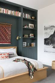 bedroom storage ideas 27 chic and clever bedroom storage