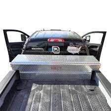 DECKED® DG5 - Truck Bed Storage System Decked Adds Drawers To Your Pickup Truck Bed For Maximizing Storage Adventure Retrofitted A Toyota Tacoma With Bed And Drawer Tuffy Product 257 Heavy Duty Security Youtube Slide Vehicles Contractor Talk Sleeping Platform Diy Pick Up Tool Box Cargo Store N Pull Drawer System Slides Hdp Models Best 2018 Pad Sleeper Cap Pads Including Diy Truck Storage System Uses Pinterest