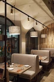 restaurant kitchen lighting fixtures light fixtures