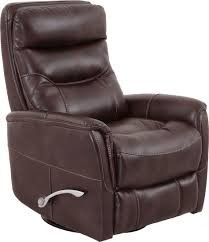 Furniture: Swivel Glider Recliner Is Perfect For Any Nursery Or ... Scenic Swivel Rocking Recliner Chair Best Chairs Tryp Glider Rocker Rocking Glider Chair With Ottoman Futuempireco With Ottoman Fniture Nursery Cute Double For Baby Relax Ideas Bone Leatherette Cushion Recling Wottoman Electric Amazoncom Hcom Set Leather Accents Kerrie Strless Affordabledeliveryco Lazboy Paul Contemporary Europeaninspired Kanes