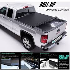 ROLL / LOCK Soft Tonneau Cover Fit 1994-2001 DODGE RAM 6.5ft / 78 ... Ram 3500 Dually 12volt Powered Ride On Black Toys R Us Canada Ram Battery Truck Kids Longhorn 12 Volt 116th Ertl Big Farm Case Ih Dealership Quad Roll Lock Soft Tonneau Cover Fit 19942001 Dodge 65ft 78 Amazoncom New Ray Dodge Fifth Wheel With Horse 1500 Pickup Red Jada Just Trucks 97015 1 Wyatts Custom Ford Wired Remote Control Games Review Unboxing Diecast Maisto Pickup For Kids Cheap Box Find Deals On Line At 2014 Megacab Longbed Pumpkin Spice