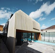 100 Coy Yiontis Architects House 3 By In Balaclava Australia