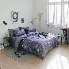عرب بنطال إزالة ikea bed sheet set