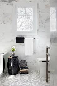 Small Bathroom Window Curtains by The 25 Best Bathroom Window Curtains Ideas On Pinterest