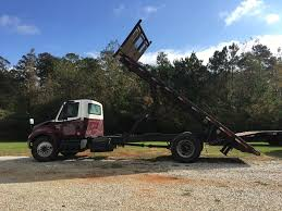 USED 2006 INTERNATIONAL 4300 FLATBED DUMP TRUCK FOR SALE IN AL #2860 Used 2006 Intertional 4300 Flatbed Dump Truck For Sale In Al 2860 1992 Gmc Topkick C6500 Flatbed Dump Truck For Sale 269825 Miles 2007 Kenworth T300 Pre Emission Custom Flat Bed Trucks Cool Great 1948 Ford 1 Ton Pickup Regular Cab Classic 2005 Sterling Lt7500 Spokane Wa Ford 11602 1970 Chevrolet C60 Flatbed Dump Truck Item H5118 Sold M In Pompano Beach Fl Used On Single Axle For Sale By Arthur Ohio As Well With Sleeper 1946 The Hamb