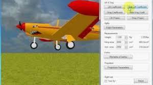 Rc Desk Pilot Calibration by Rc Desk Pilot Review
