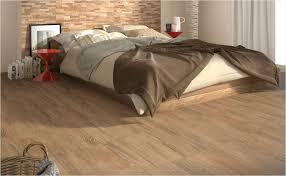 carrelage pour chambre a coucher trouver un revêtement de sol pour la chambre à coucher avec