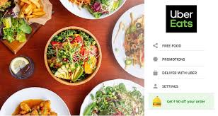Uber Eats Promo Codes, Offers & Coupons: 70% Off (Jan 22-23) Grhub Promo Code Coupons And Deals January 20 Up To 25 Wyldfireappcom Shopping Tips For All Home Noodles Company Is There Anything Better Than A Plate Of Buttery Egg List Codes My Favorite Brands Traveling Fig Best Subscription Box This Weekend October 26 2018 7eleven Philippines Happy Day Celebrate National Noodle With Sippy Enjoy Florida Coupon Book 2019 By A Year Boxes Missfresh Review Coupon Code Honey Vegan Shirataki Pad Thai Recipe 18