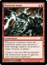 Mtg Lifelink Deathtouch Deck by Bonding Time Magic The Gathering