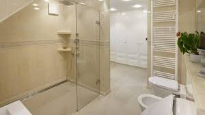 badezimmer fliesen beige grau rssmix info