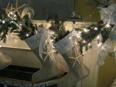 Crab Pot Christmas Trees Morehead City Nc by Mail4rosey Crab Pot Christmas Trees Are Awesome Discount All