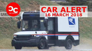 Dorky Delivery: Is This The New USPS Mail Truck - YouTube Inside The Postal Truck Youtube Usps Truck Stock Photos Images Alamy Big Boxy Us Protype Spotted Testing Johns Custom 164 Scale Grumman Llv Usps Mail Delivery W Mail Cc For Sale 1977 Jeep Dj5 Dispatcher Ready More Abuse Service Urged To Choose Electric Trucks Fj Ewillys Page 2 Nc Dps Surplus Vehicle Sales 79 Cj7 Cj5 Amc For Sale 5000 Offtopic Discussion Forum As Trump Pushes Privatize Troubled Others