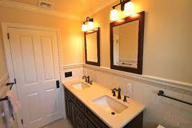 Camo Bathroom Rug Set by Nj Kitchens And Baths Showroom Kitchen Design Ideas Nj