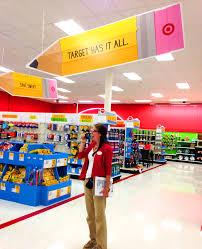 Vornado Desk Fan Target by Target Pulse Blog Stores