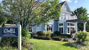 100 Gibson Custom Homes Lowell Home Builder Client Reviews Testimonials